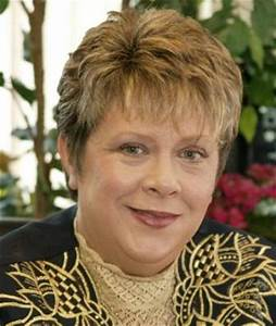 Barbara Babcock Images, Pictures, Photos, Icons and ...