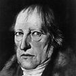 Georg Wilhelm Friedrich Hegel: Biography & Philosopher ...