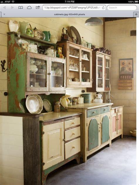 bohemian kitchen kitchens bohemian kitchen rustic