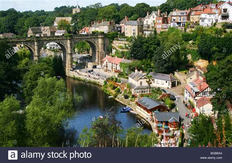 Harrogate High Resolution Stock Photography and Images - Alamy
