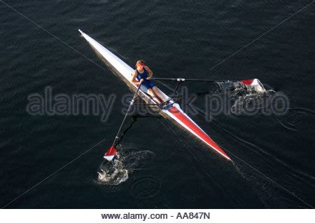 Sculling Boat Images by Sculling High Stock Photos Sculling High Stock Images