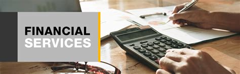Fiat Financial Services by Fiat Jeep Financing William Financial Services