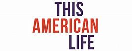 This American Life | TV fanart | fanart.tv