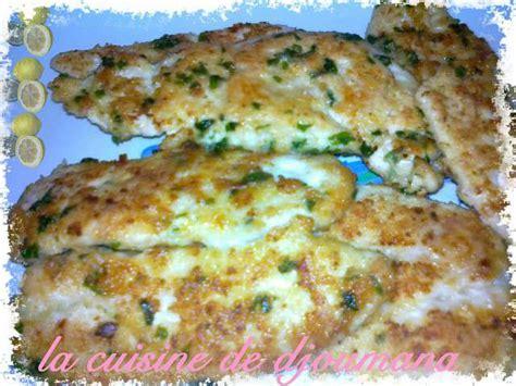 djoumana cuisine recettes de la cuisine de djoumana