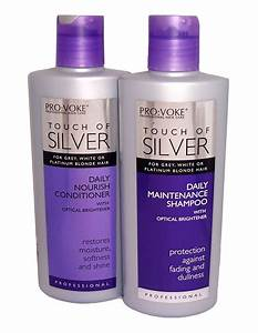 25 Best Ideas About Purple Shampoo On Pinterest Purple