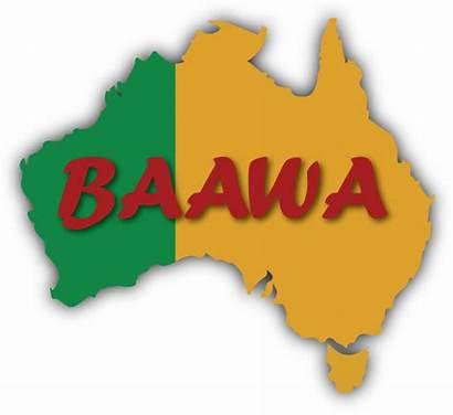 Australia Oam Order Bangladesh Association Western