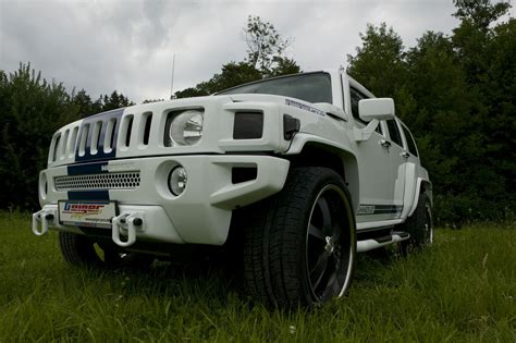 lamborghini hummer hybrid geigercars hummer h3 gt photo gallery autoblog