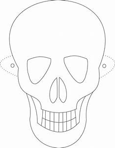 best photos of ghost mask template printable ghost With halloween face mask templates