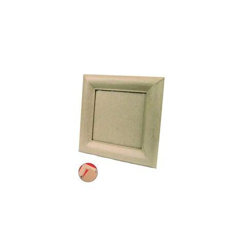 cadre carr 233 bomb 233 decopatch 20x20 cm la fourmi creative