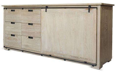 sliding kitchen cabinet door hardware sliding cabinet door hardware go search for 7985