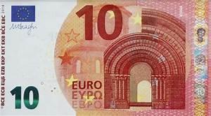 Credit 15000 Euros Sur 5 Ans : une princesse dans votre portefeuille l 39 europe choisit enfin une repr sentation ayant un sens ~ Maxctalentgroup.com Avis de Voitures