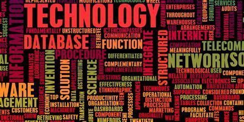 gadgets  tech ph technology blog   philippines