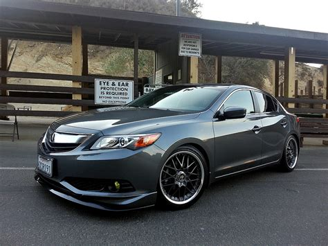 acura ilx vs mx 18x8 0