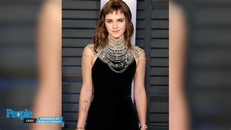 People Celebrity News Exclusives Photos Videos