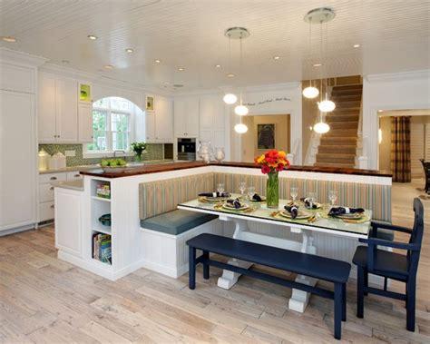deco maison cuisine décoration cuisine moderne 2013