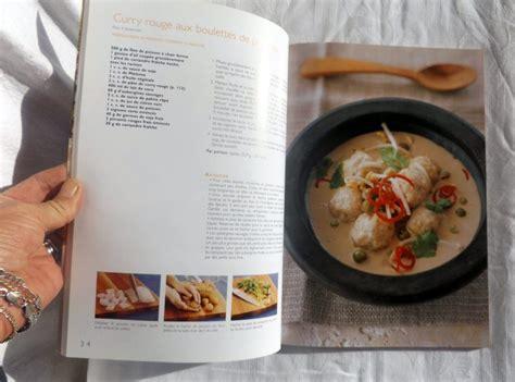 cuisine de babette o cuisine tha pour debutants 28 images livre cuisine
