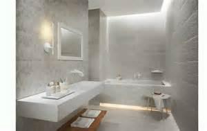 beau revetement mural adhesif salle de bain avec revetement salle de bain galerie photo iconart co