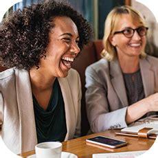 als accountant uw klanten succesvol managen en voor hen het verschil maken