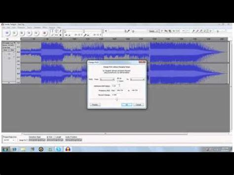 roblox bypass copyright audio