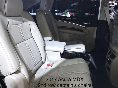 2015 Acura Mdx Captains Chairs by 100 2014 Honda Pilot Captain Chairs 2015 Chicago