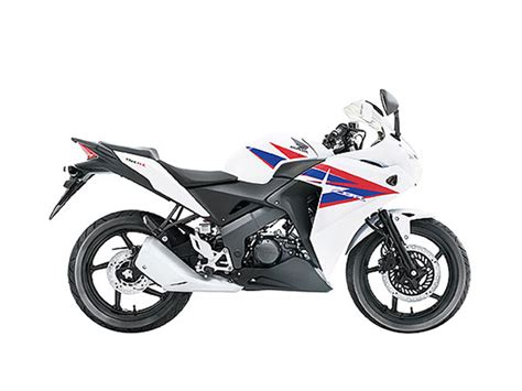 cbr bike model and price honda cbr 150r 2018 price in pakistan overview and