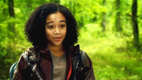 how was rue in the hunger amandla stenberg comes out as bisexual sexual orientation teen com