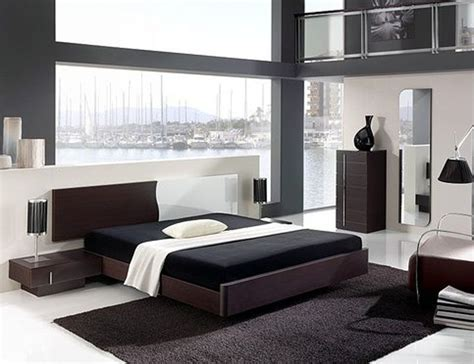 cool bedroom ideas  young adults   wallpaper