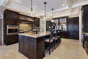 20 beautiful modern kitchen ideas 2162
