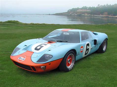 gulf racing colors shiny fast and loud powerball list just in case