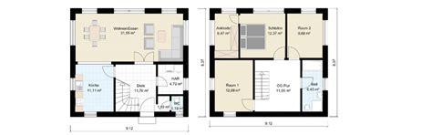 Moderne Häuser Bis 120 Qm by Unsere Stadtvillen Creativ Projektentwicklung
