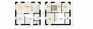 Monatliche Nebenkosten Haus 120 Qm : unsere stadtvillen creativ projektentwicklung ~ Frokenaadalensverden.com Haus und Dekorationen