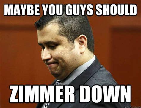 George Zimmerman Meme - image 576321 trayvon martin s death know your meme