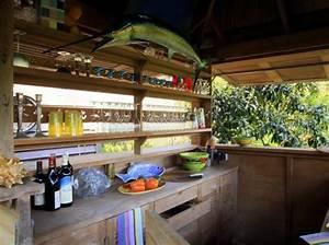 Décoration D Été : decoration cuisine d 39 ete ~ Melissatoandfro.com Idées de Décoration