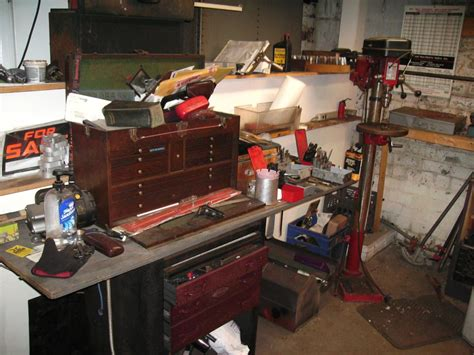 Furniture Warehouse Akron Ohio