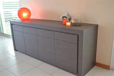 faire ses meubles de cuisine soi m麥e fabriquer ses meubles en bois maison design bahbe com