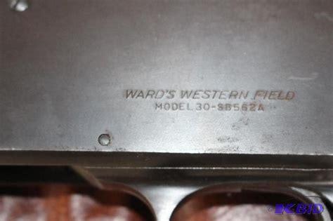 field western wards gau