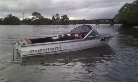 Ski Boat In Saltwater by 351 Ski Boat In Salt Water Page 3