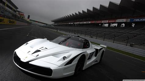 3d Racing Cars Wallpapers by Racing Car 3d 4k Hd Desktop Wallpaper For 4k Ultra