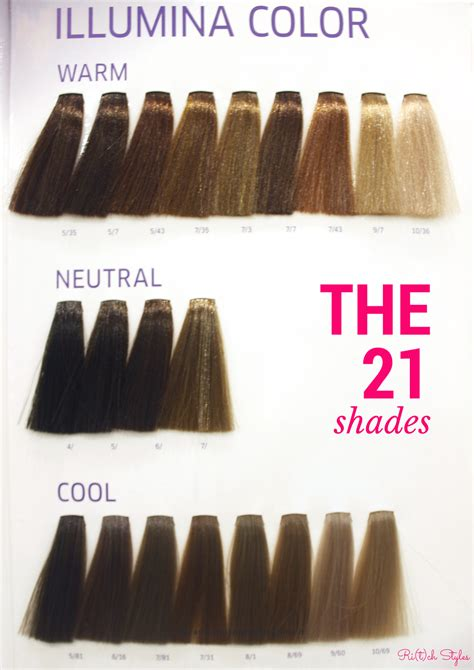 Illumina Color by Ri T Ch Styles Indian Fashion Lifestyle And