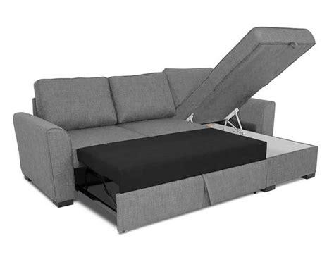 canapé convertible montreal test et avis du canapé d 39 angle montreal de maisons du monde