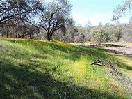 Yosemite Lakes Park Coarsegold CA