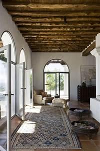 Presentiamo Qui Una Bellissima Casa Vacanza Di Ibiza In Spagna  E U0026 39  Una Casa Dagli Interni Pi U00f9