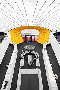 Fu Berlin Cm : norman foster berlin and norman on pinterest ~ Orissabook.com Haus und Dekorationen