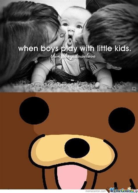 Thingsboysdowelove Meme - thingsboysdowelove memes best collection of funny thingsboysdowelove pictures
