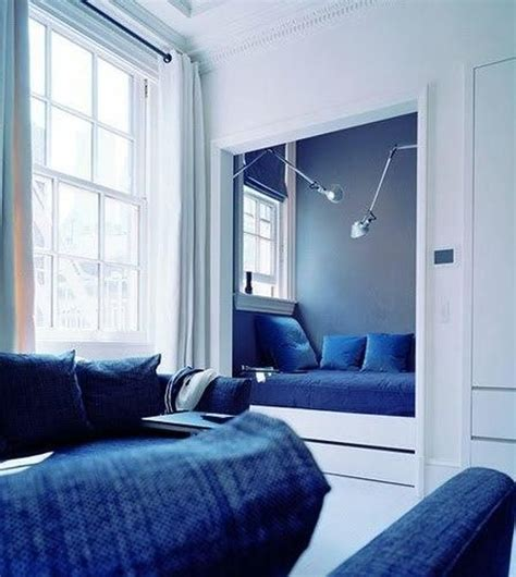 sleeping bad design 16 cozy and stylish alcove beds that add character to the home