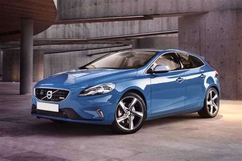 volvo  price reviews images specs  offers gaadi