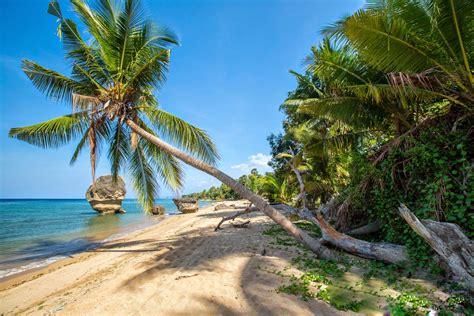 Praia De Wataboo Baucau East Timor ~ Baucau History