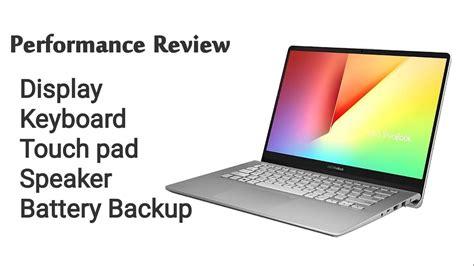 asus vivobook  laptop full review  youtube