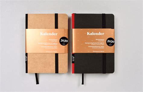 tyyp kalender   monate kalender taschenkalender