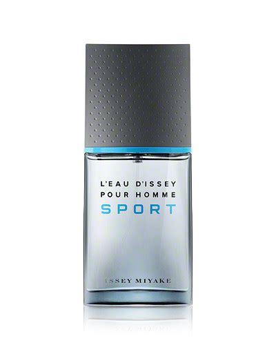 buy issey miyake l eau d issey pour homme sport eau de toilette spray 200 ml